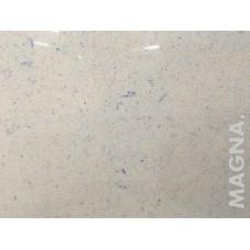 Bianco light blue (M)