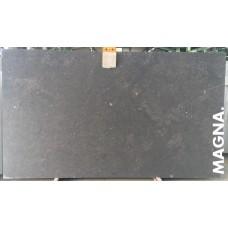 Belgisch Granit Blau - Blocknummer: 282,3