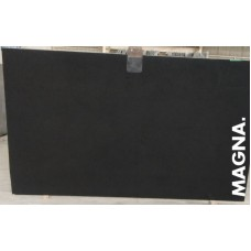 Nova Black - Blocknummer: 4049,4