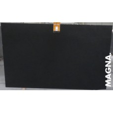 Nero Assoluto India - Blocknummer: 4070/RS