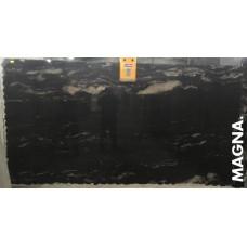 Cosmic Black - Blocknummer: 826