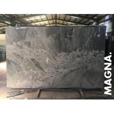 Quarzit Venom - Blocknummer: 31654