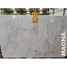 Bianco Carrara Gioia - Blocknummer: 6