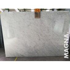 Bianco Carrara Gioia - Blocknummer: 765