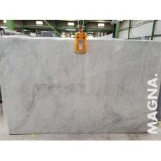 Bianco Carrara Gioia - Blocknummer: 26