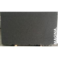 Steel Grey - Blocknummer: 306,2
