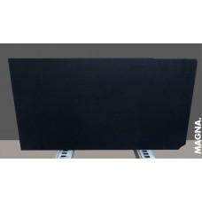 Nova Black - Blocknummer: 4261,6
