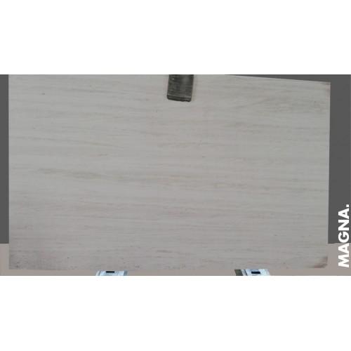 Mocca Creme grobkorn - Blocknummer: 145
