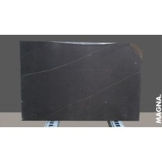 Belgisch Granit Blau - Blocknummer: 542
