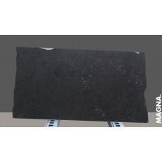 Belgisch Granit Blau - Blocknummer: 543