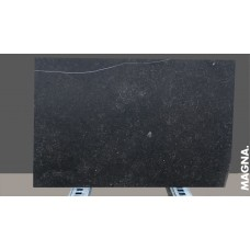 Belgisch Granit Blau - Blocknummer: 544