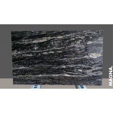 Black Forest - Blocknummer: 4540