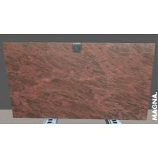 Multicolor Rot - Blocknummer: 4966