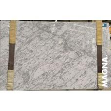 Bianco Carrara extra - Blocknummer: 1066,3