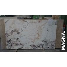 Breccia Capraia - Blocknummer: 86978