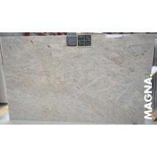 New Ivory White/Cielo White - Blocknummer: 92/6361