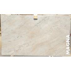 New Ivory White/Cielo White - Blocknummer: 143