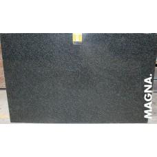 Impala Indien - Blocknummer: 243/172