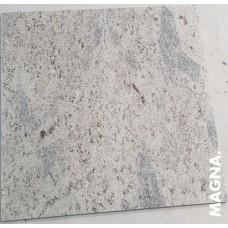 Kashmir White Neu - Blocknummer: 1 A
