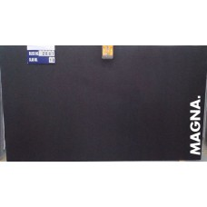 Nova Black - Blocknummer: 2881/6242