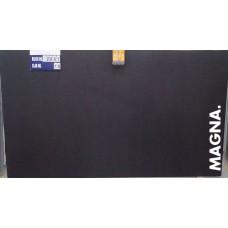 Nova Black - Blocknummer: 2881/6245