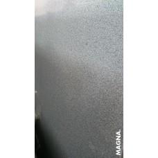 China Impala - Blocknummer: Ver.2578
