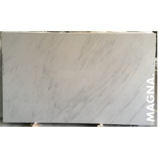Quarzit Grau - Blocknummer: 07