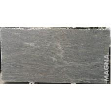 Silver Cloud - Blocknummer: M16681