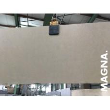Vinaixa Sandst. graubeige - Blocknummer: 3